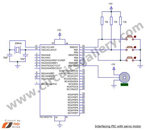 stepper motor using plc ppt impremedia net