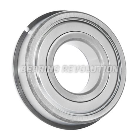 Bearing 6205 Nr Asb 6202 16 2rs groove bearing with a 16mm bore premium range bearing revolution