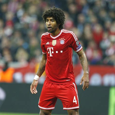 with his contract at bayern munich due to expire in 2011 ribery dante s new bayern munich contract good news but