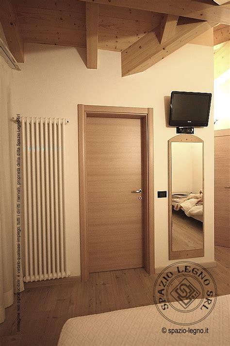 porte interne shabby chic porte interne shabby chic riciclare vecchie porte in