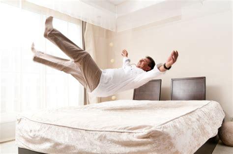 hausstaubmilbenallergie bett encasing spezielle matratzenbez 252 ge wirkungslos
