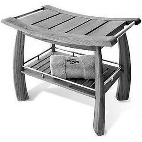 small bathroom bench with storage bathroom amusing small bench bathroom decor