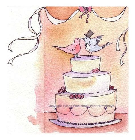 Wedding Wishes Drawing by 68 Best Images About Wedding Drawing Ideas On