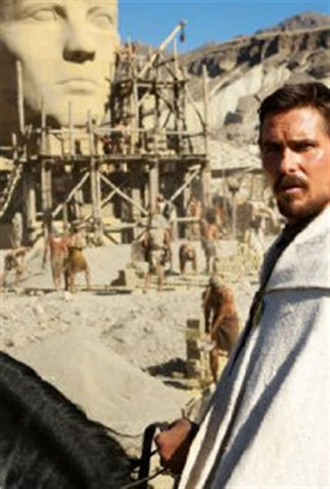 film gratis exodus watch exodus online 2014 on 1channelmovie letmewatchthis
