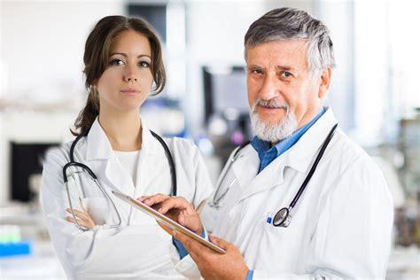 home mediservice ihre spezialapotheke