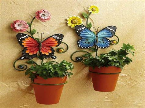 flower pots designs accessories gardening flower pots decoration ideas clay
