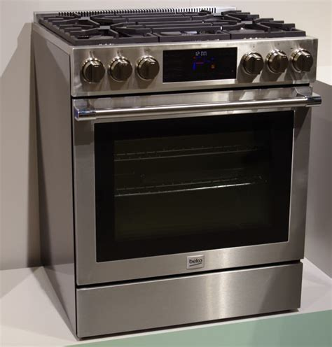 pc richards kitchen appliances kitchen appliances astounding pc richards appliances pc
