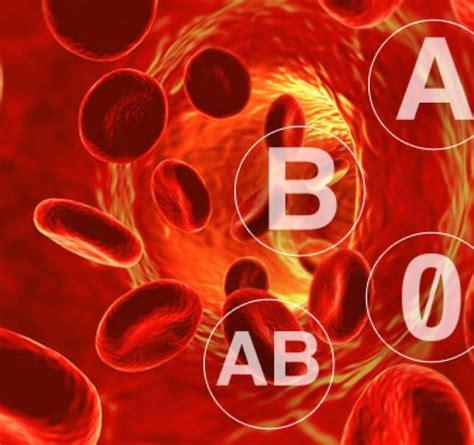 alimenti giusti per dimagrire dieta gruppo sanguigno dimagrire con gli alimenti