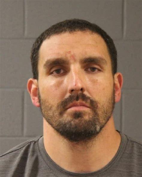 Santa Clara County Warrant Search Santa Clara Suspected Dui Stop Nets Arrest On 6 Felonies