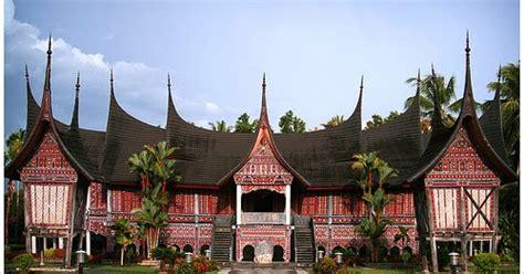 Gelang Tangan Om Pade Me Hum 1 kebudayaan sumatera barat kebudayaan sumatra barat