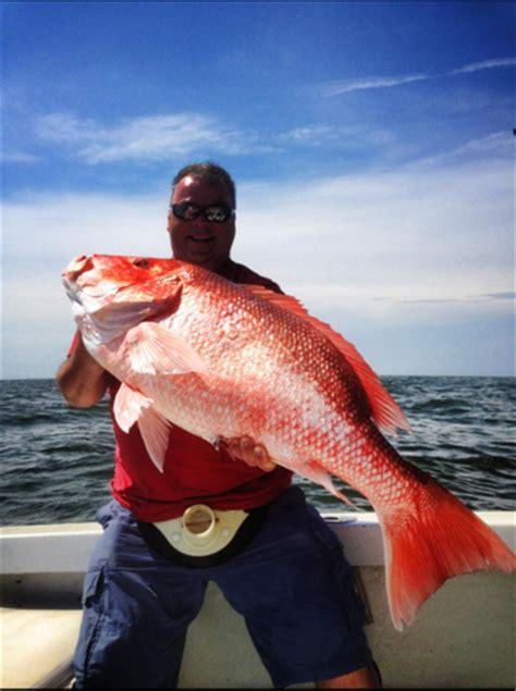 charter boat fishing grand isle la fishing charters grand isle la fishing charters in grand