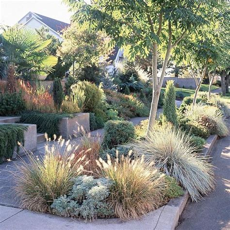 Drought Resistant Landscaping Ideas Landscaping Drought Landscaping Ideas