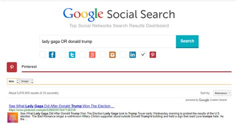 Social Network Email Search 6 Most Powerful Search Engines For Social Networks