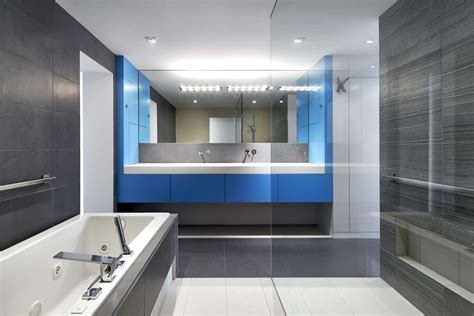 modern luxury bathrooms designs nicez modern luxury bathroom interior design ideas