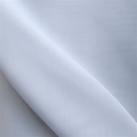 white is the new green for fire retardant paint plain white voile flame retardant fabric 300cm wide