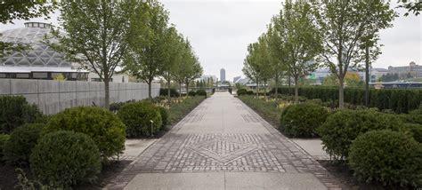 Des Moines Botanical Gardens Greater Des Moines Botanical Garden Opens Hoerr Schaudt