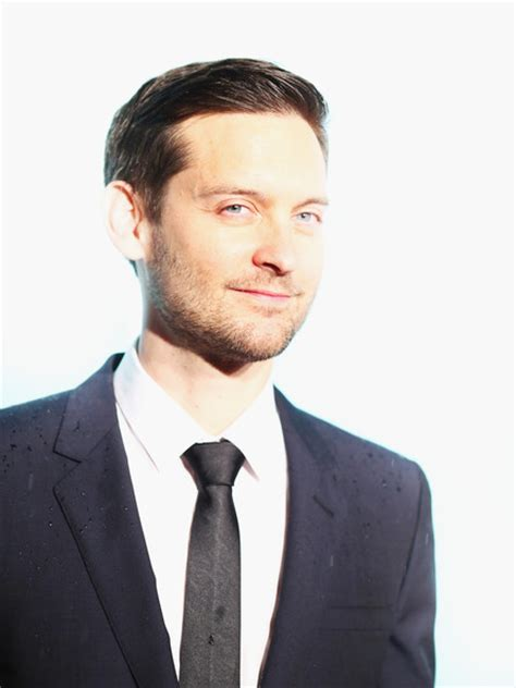 tobey maguire hair gatsby tobey maguire great gatsby hair