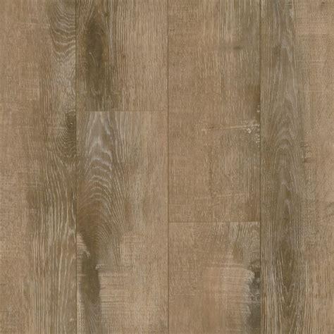 Brown Floor L by Wb Oak Etched Light Brown L6643 Laminate