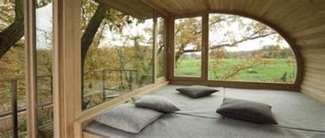 Zen Bedroom
