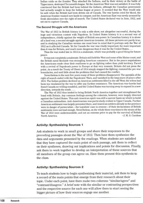 toulmin sle essay classical argument essay exle al pacino acting resume