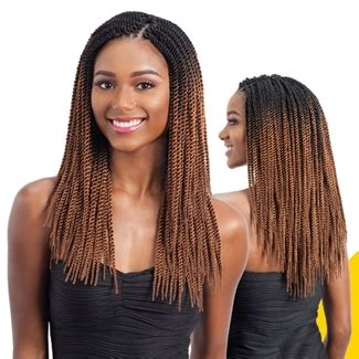 senegalese twists synthetic vs human hair senegalese twists human hair hairstyle inspirations 2018