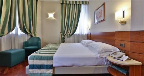 hotel rooms day use day use room in 4 hotel milan best western hotel mirage