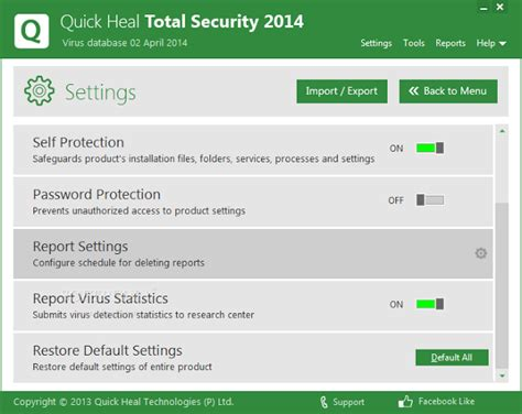 free download antivirus for pc quick heal full version 2014 quick heal total security 2015 crack product key full