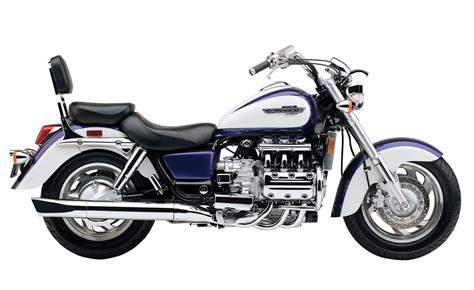 Honda Valkyrie Review by 2014 Honda Gold Wing Valkyrie Review Ride