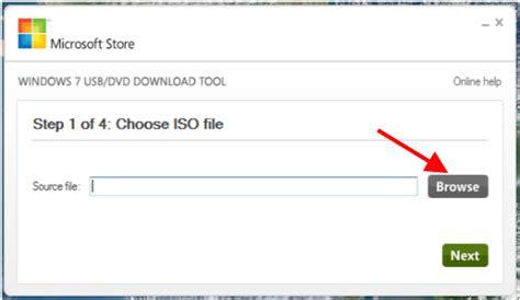 langkah langkah membuat bootable windows xp usb flashdisk cara mudah membuat bootable usb flashdisk windows 10