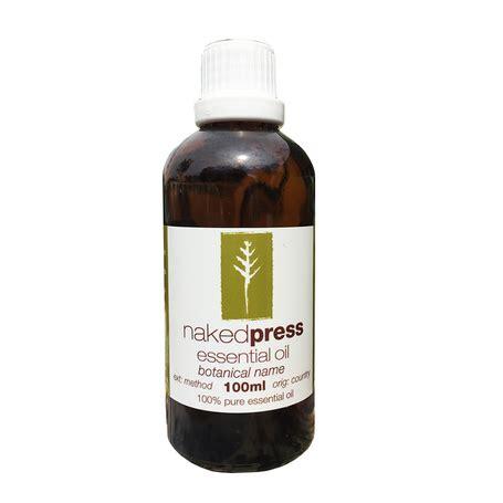 Aromatherapy 100 Ml Lemongrass 100ml lemongrass india 100 essential steam distilled aromatherapy grade