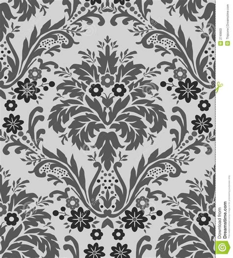 damask pattern pinterest 20 best images about damascus on pinterest damask