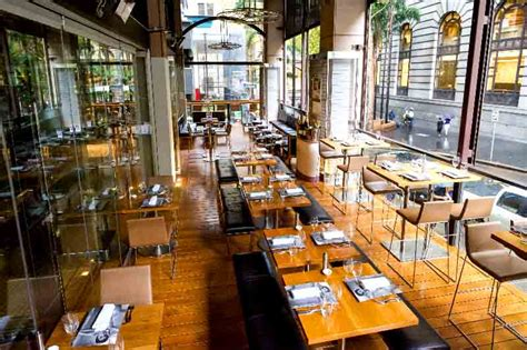 top bar and grill top restaurants sydney hcs