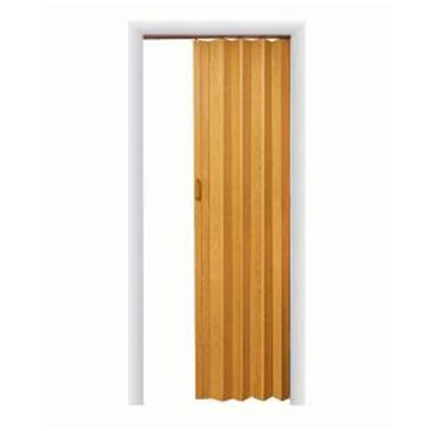accordion doors interior home depot spectrum express one accordion horizon folding door at