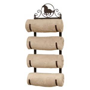 wall towel rack holder wall door mount towel rack