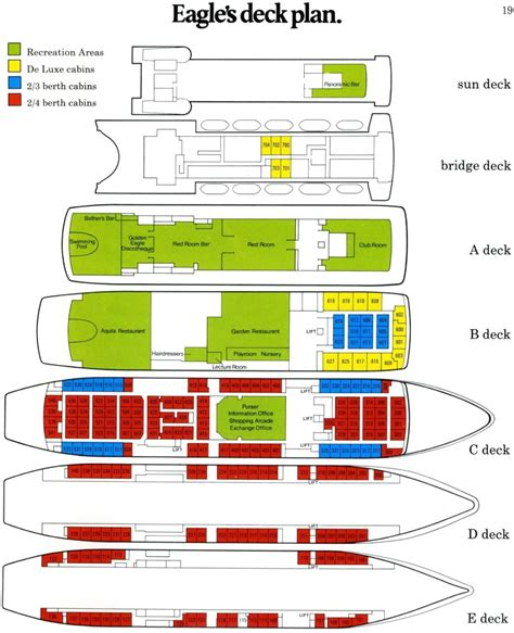 House Plans For Cabins hhvferry blog 187 2009 187 august