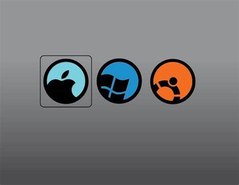 icon design on mac refit icon design mac windows ubuntu by
