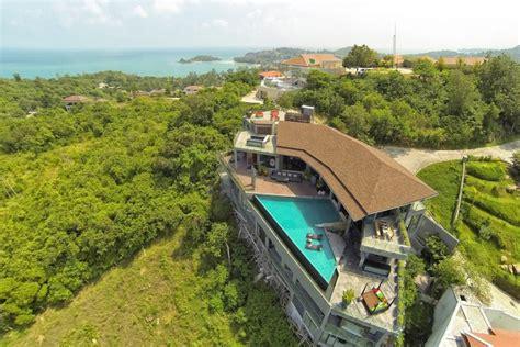 La Villa Des Marseillais En Thaïlande kador.over blog.com