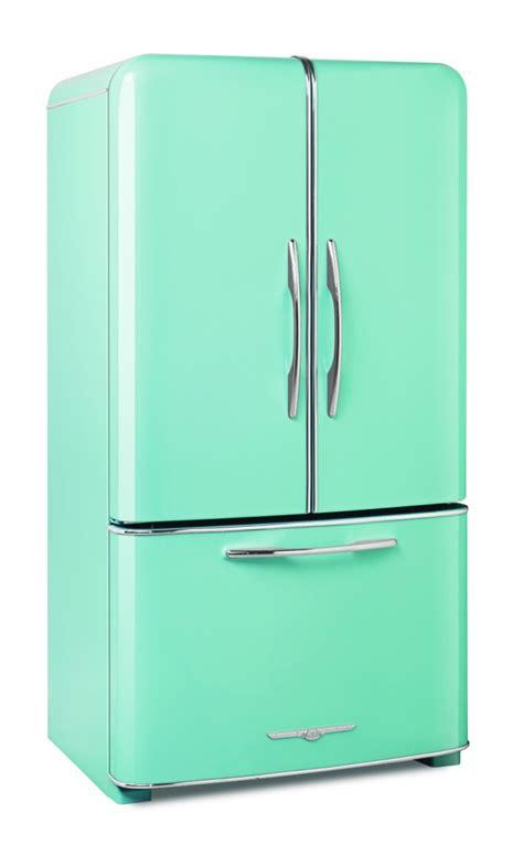 Kitchen Pantry Storage Cabinet northstar french door fridge elmira stove works