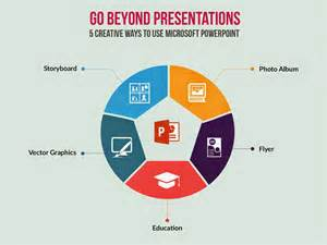 Free Downloads Powerpoint Templates For Presentations by Slideloot Free Powerpoint Presentation