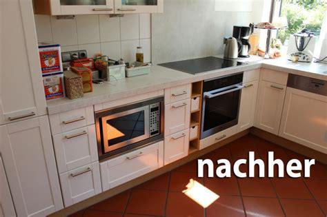 küchenfronten neu lackieren k 252 chenfronten lackieren kochkor info