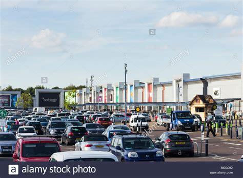 bolton retail park bolton retail park stock photos bolton retail park stock
