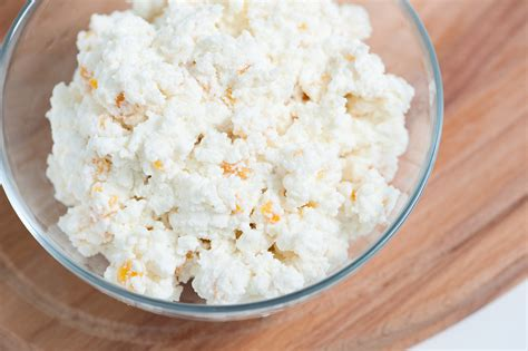 cottage cheese power snacks with 10 grams of protein or