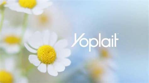 yoplait commercial actress pull that peach yoplait original harvest peach tv commercial sugar is