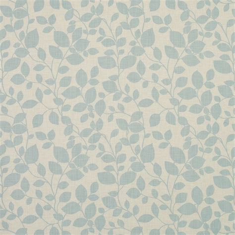 duck egg blue bedroom curtains best 25 duck egg curtains ideas on pinterest duck egg