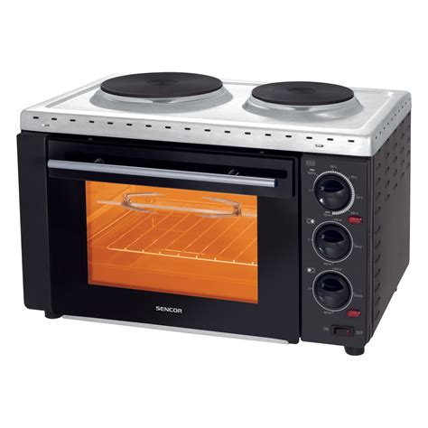 Table Top Ovens by Table Top Hobs And Ovens