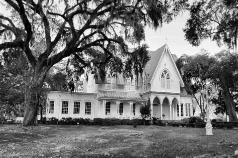rose hill plantation house rose hill plantation bluffton beaufort county south carolina sc