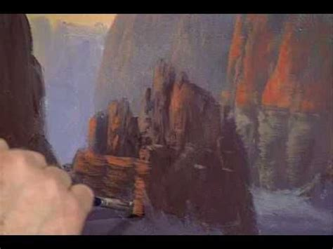 acrylic painting with jerry yarnell pin by gibbs on jerry yarnell acrylic