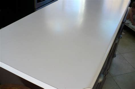 Sponge Painting Countertops by 10 Opportunities To Practice Your Sponge Painting