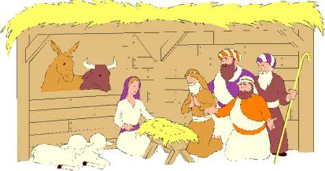 imagenes reyes magos animadas navidad de los reyes magos gifs animados