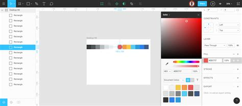 layout grid figma understanding figma as a ui beginner prototypr